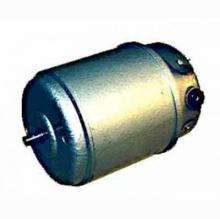 СЛ-163М