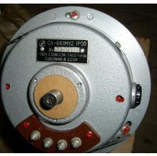 СЛ-661 МУ2