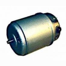 СЛ-661Р МУ2