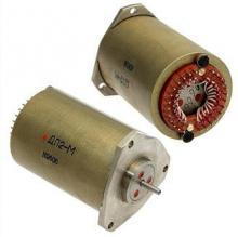 ДП2-М электродвигатель