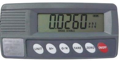 АЦДР-0,1И-00