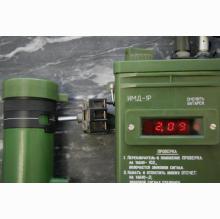 ИМД-1Р