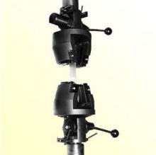 Дополнительный комплект губок к ЗКШ-80