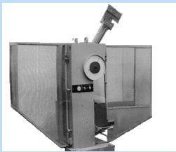 ИО 5003-0,3 с автономным компрессором