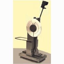 Комплект деталей к молоту для испитания с енергией до 450 Дж