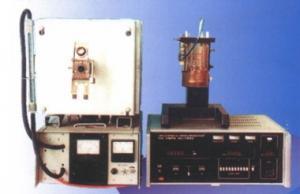 АС-7932М без УС