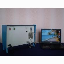ГМ-2007