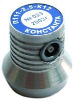 П111-2,5-К12-003