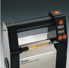 Quantimeter 1000