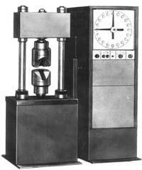 МР-100