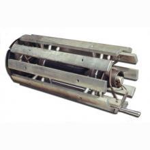 ШНР-250/380