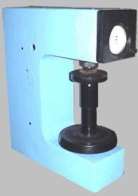 ТР 5006 (с ручн. нагружением)