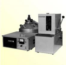 ПХП-3М
