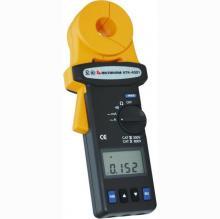 АТК-4001 Клещи токовые многофункциональные