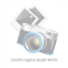 АСМ-3095 Анализатор мощности 3-фазный