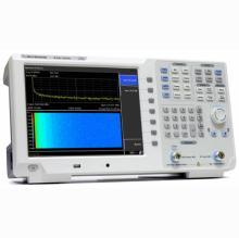 ASA-2335 Анализатор спектра