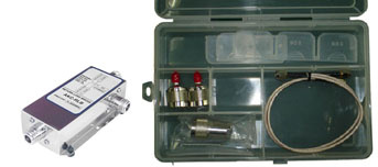 АКС-1301-RLB Набор принадлежностей для определения обратных потерь (опция)