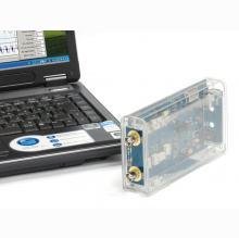 АСК-3102 Осциллограф цифровой запоминающий