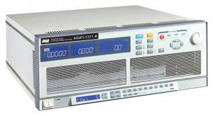 АКИП-1313А
