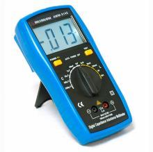 АММ-3142 Измеритель LC