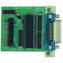 АМ-3016-G Интерфейс GPIB