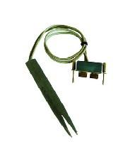 АСА-3029 Пинцет для SMD компонентов