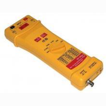 DP-150 Pro Дифференциальный пробник