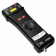 DP-100 Дифференциальный пробник