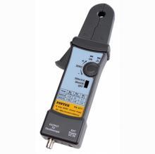 PA-677 Токовый пробник для осциллографов и мультиметров