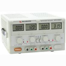 АТН-2333 Источник питания постоянного тока