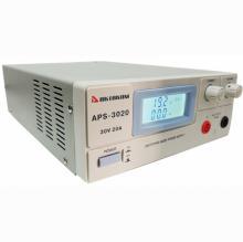 APS-3020 Источник питания
