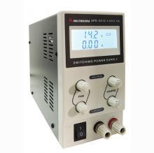 APS-5310 Источник питания