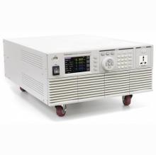 APS-4220 Источник питания