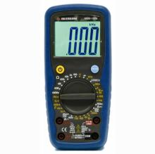 АММ-1009 Мультиметр цифровой