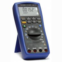 АММ-1178 Мультиметр цифровой