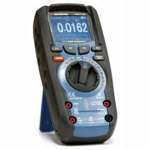 АММ-1149 Мультиметр