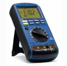 АМ-1018B Мультиметр цифровой