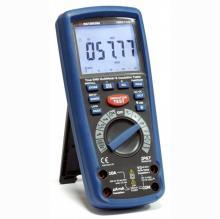 АММ-1179 Мультиметр
