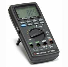 АММ-3033 Мультиметр - RLC метр