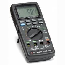 АММ-1064 Мультиметр - RLC метр