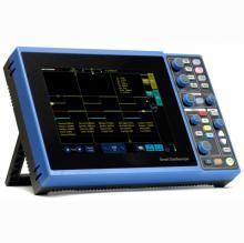 ADS-4142 Осциллограф цифровой