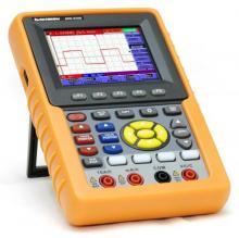 АСК-2108 Осциллограф цифровой ручной
