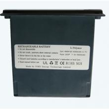 SDS батарея Батарея для осциллографа