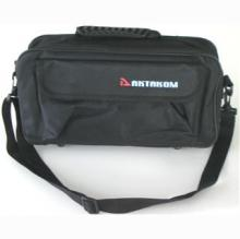 SDS bag Сумка для осциллографа