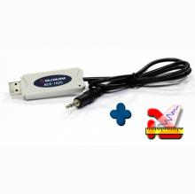 АМЕ-1025 Комплект регистрации данных USB