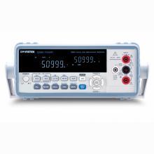 GDM-78341