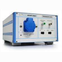 АКИП-9901