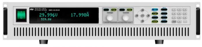 АКИП-1146А-750-15