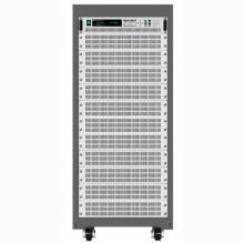 АКИП-1154-750-120