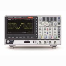 MSO-72074EA
